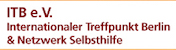 ITB + Netzwerk Selbsthilfe