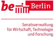 logo_senat_wirt_techn_forschung