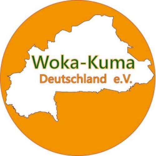 Woka-Kuma Deutschland e.V.
